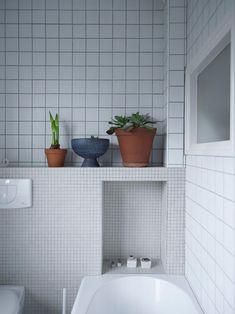 http://bloesem.blogs.com/designer_visits/  Photography: Marjon Hoogervorst