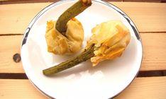 Carciofi al cartoccio di pasta phyllo | UNO cookbook Food And Drink, Pasta, Ethnic Recipes, Noodles, Pasta Dishes