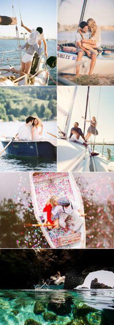 boat02-fun