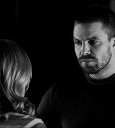 Arrow Oliver And Felicity, Arrow Tv Series, Stephen Amell, Green Arrow, Lovers, Superhero, Quotes, Arrow Cast, Woman