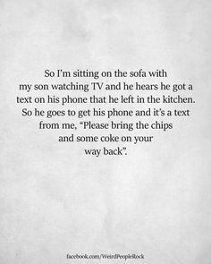 ware leven Im dating een mamas Boy chip WOT matchmaking eerlijkheid