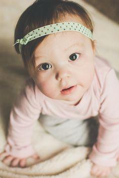Baby Photos   #trueexpressions #mnphotographer #babyphotos #familyphotos