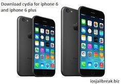 iOS 8.0 Cydia Download and install for iPhone 6 and iphone 6 plusiphone,ipad and ipod JailBreak Updates