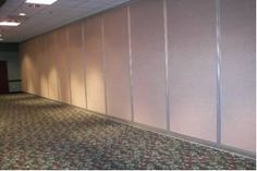 Our room dividers are designed for use as semi-permanent wall systems that can easily be installed by anyone with basic carpenter skills. Modular wall systems are offered in three models. Office Room Dividers, Sliding Room Dividers, Windows Office, Sliding Panels, Window Panels, Accordion Doors, Movable Walls, Modular Walls, Temporary Wall