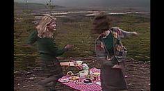 Twin Peaks genser