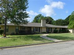 600 Westwood Drive, Sherman, TX - Trulia