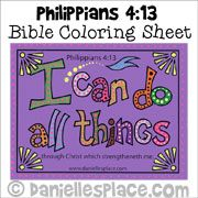 Bible Crafts and Activities relating to Joshua, Canaan, and Spies Bible School Crafts, Bible Crafts For Kids, Sunday School Crafts, Learning Games For Kids, Learning Activities, Joshua Bible, Verses For Kids, Printable Bible Verses, Memory Verse