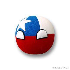 Chileball