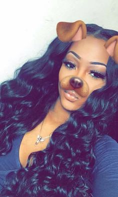 brazilian loose wave human virgin hair with lace closure cute girl hairstyles, can be dyed and bleached
