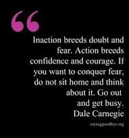 quotes about move action - Google Search