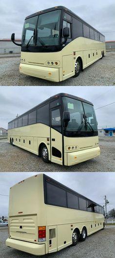 Buses For Sale, Aluminum Wheels, Van, Vehicles, Car, Vans, Vehicle, Vans Outfit, Tools