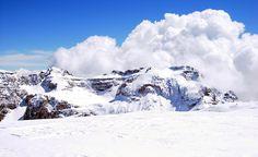 DOUBLE ZONE | VALLESINELLA | SNOWCAMPITALY| snowcamp.it