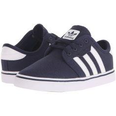 3394564-p-2x Best Deal Vans Kids  Sk8Hi Zip (Little Kid/Big Kid) ( (Varsity) Racing Red/True White) Boys Shoes