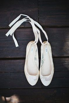 Comfortable Wedding Shoes That Are Oh-So-Stylish ❤ See more: http://www.weddingforward.com/comfortable-wedding-shoes/ #weddingforward #bride #bridal #wedding