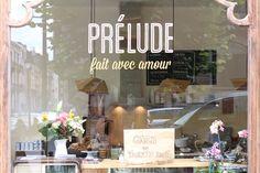 prelude-bruxelles-resto-brussels-kitchen-saint-gilles