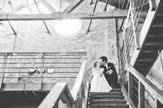 Urban Rustic Wedding in Los Angeles by Rose Forbes Of Two Tree Events (Coordination) + onelove photography