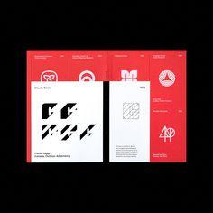 Booklet Printing, Digital Archives, Cultural Identity, Logo Design, Graphic Design, Design Editor, Zine, Canada, Instagram