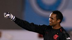 Bruno de Souza is set to resume his footballing career at Boa Esporte after spending the past seven years in prison.