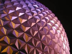 Explore Mouseplanet's EPCOT page. SO much info...always up to date.