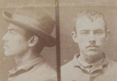 ESCAPE FROM BEECHWORTH GAOL On this day …….. 11th of January 1903 Stephen Stone, alias Wilson, a prisoner in the Beechworth Gaol, serving a sentence of nine months' imprisonment for larceny, was on this day in 1903, conveyed to Wahgunyah to answer a charge of housebreaking and was committed for trial. Constable Paul was bringing Stone to the Beechworth […]