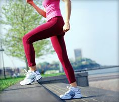 How To Make Exercise Weight Loss Work For You - Weight Loss 360