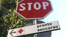 Torre Annunziata (Napoli) - Piccolo di 18 mesi ingerisce hashish è finisce in ospedale: padre e zio denunciati - Periodico Italiano Daily