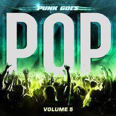 Punk Goes Pop - Vol. 5-Punk Goes Pop