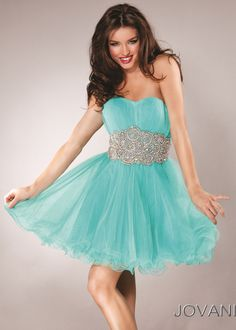 Jovani 6918 Dress