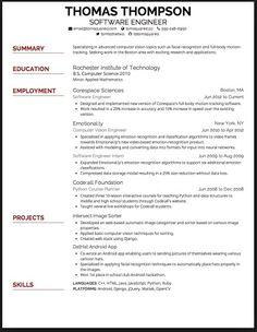 application letter fresh graduate resume