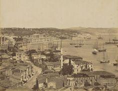 Fındıklı / 1875