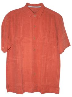 Shop NOW!!! Discounted new Tommy Bahama!!!