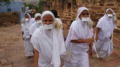 Niña muere en la India luego de tomar solo agua hervida durante 68 días - RPP Noticias