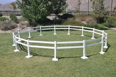 Event Fence | Portable & Temporary Fencing | Lease & Rentals