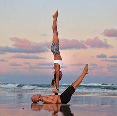 #yoga #yogainspirati