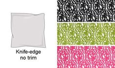 Pillow Styling