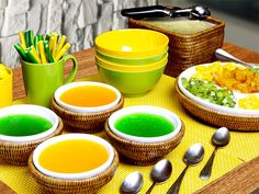 Petiscos My Taco, Taco Party, Partys, Serving Bowls, Tableware, Brazil, Cottage, Coffee, Jeans