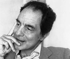Italo Calvino Offers 14 Reasons We Should Read the Classics 7) The classics are the books that come down to us bearing upon them the traces of readings previous to ours, and bringing in their wake the traces they themselves have left on the culture or cultures they have passed through.