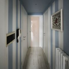 A1 - LAKE  Appartamento per vacanze sul Lago di Como / Holiday apartment on Lake Como - Lobby