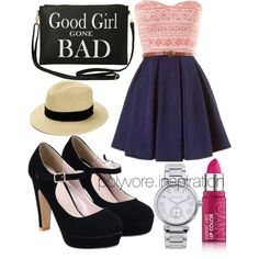 Made by polyvore.inspiration