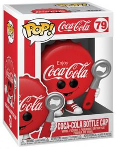 Funk Pop, Coca Cola, Animatronic Fnaf, Best Funko Pop, Funko Pop Display, 150 Pokemon, Funko Pop Dolls, Pop Figurine, Pop Ads