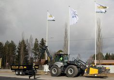 Lännen Tractors (@LannenTractors) | Twitter