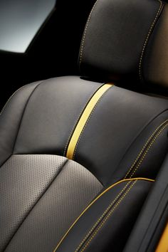New Nissan JUKE: Designed to thrill | The News Wheel