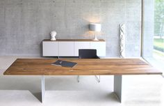 TIX Home by Zoom by Mobimex   Dining tables