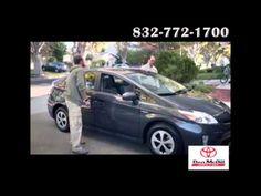 Stafford, TX  2013 - 2014 Toyota | New Car Dealership  Stafford, TX Prius