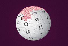 Sztuczna inteligencja ochroni Wikipedię
