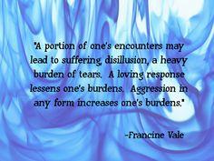 #suffering #tears #healing
