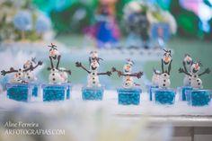 festa frozen_disney21