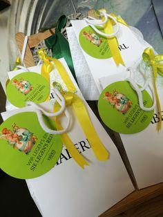 Online Shopping, Children, Fruit And Veg, Gifts, Young Children, Boys, Tv Shopping, Kids, Child