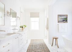 Amber Interiors :: Client For Realz the Nicest People on the Planet