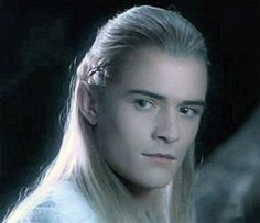 And now let us focus on Legolas the Greenleaf . Legolas is an Elf from the Forest of Mirkwood .Son of King Thranduil , Legolas is the Pri. Legolas And Thranduil, Tauriel, Legolas Hot, Aragorn Lotr, Fellowship Of The Ring, Lord Of The Rings, Lord Rings, Liv Tyler, Will Turner